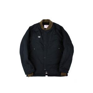 <B>SWELLMOB</B><br>tank coat-navy-