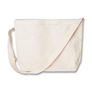 <B>SWELLMOB</B><br> 2-way canvas bag