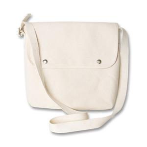 <B>SWELLMOB</B><br> canvas kit bag