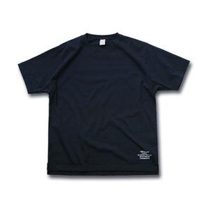 <B>SWELLMOB</B><br> easy sport t-shirts ver.2<br>-navy-